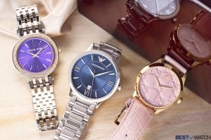 Affordable Luxury Accessories for Your Trendy Outfits