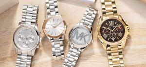 11 Fashion Watch Brands Best Known For Style