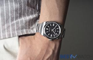 Introducing the New Rolex Oyster Perpetual Models (2020 Spring Version)