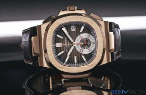 The Rarest And Most Valuable Patek Philippe Watches