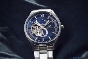 6 Facts You Should Know Before Owning An Orient Watch