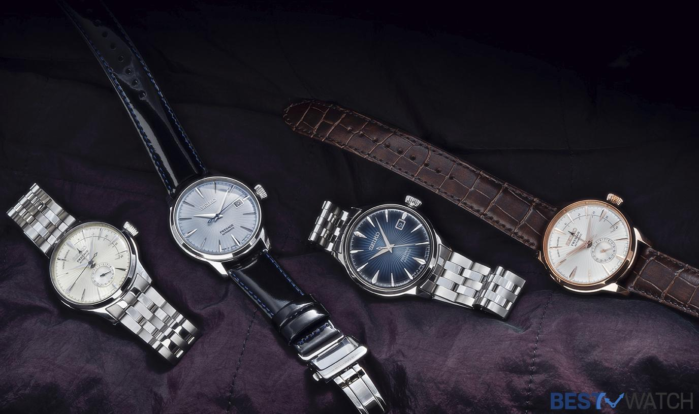 What You Need to Know About Buying A Seiko in Singapore